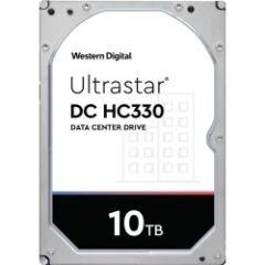 "Disque dur 3""1/2 Sata III 10To Ultrastar DC HC330"