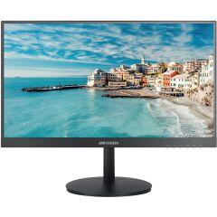 DS-D5022FN-C ECRAN LED 22' FULL HD 1920×1080 HDMI/VGA