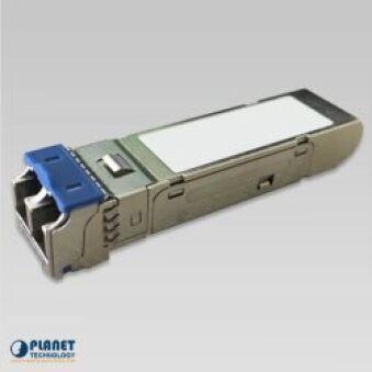 MODULE MINI GBIC 1000Base LX LC - 120KM