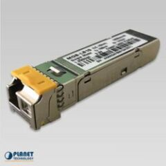 MODULE MINI GBIC WDM TX 1550 - 10KM