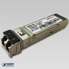 MODULE MINI GBIC 1000Base SX LC - 550M