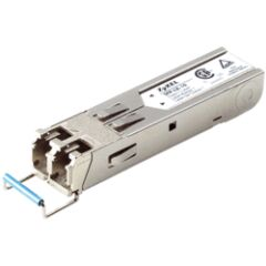 Module mini GBIC SFP 1000Base LX
