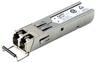MODULE MINI GBIC SFP 1000BASE SX