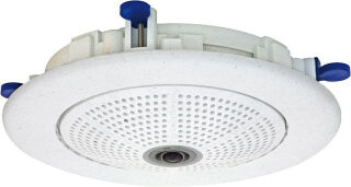 MOBOTIX MX-OPT-IC-ESMA