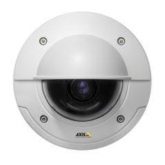Caméra réseau P3343-VE 6mm