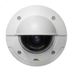 Caméra réseau AXIS P3343-VE 12mm