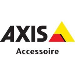 AXIS 5500-701