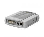 Pack de 20 décodeurs vidéos AXIS P7701