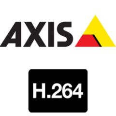 H.264 +AAC decoder 50-user