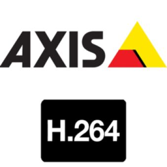 AXIS 0160-050