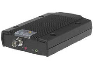 Q7411 Video Encoder