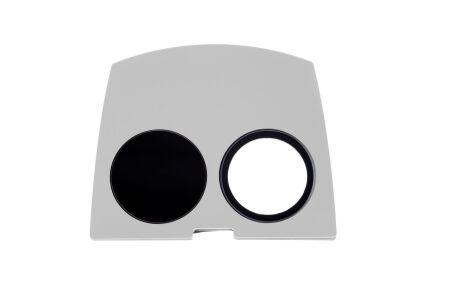 FRONT KIT 60MM Q872X-E