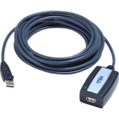 Amplificateur de ligne USB 2.0 distance max.5m