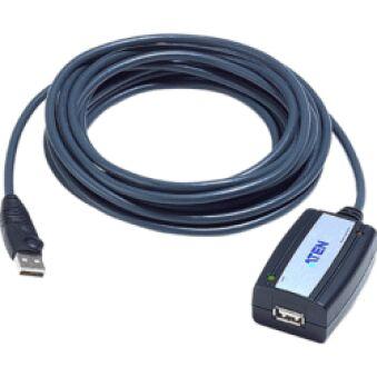Amplificateur de ligne USB 2.0 distance max.5m