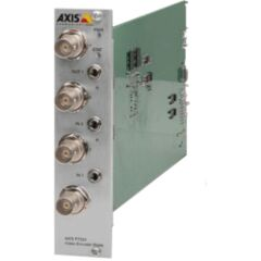AXIS 0418-001