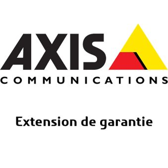 AXIS 0677-600