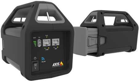 AXIS 5506-231