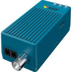 M7011 Video Encoder