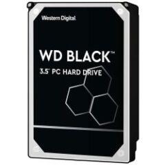 """Disque dur 3""""1/2 Sata 500Go 64Mo Black"""