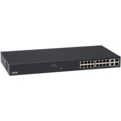 AXIS 5801-692