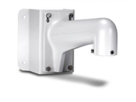 TV-HN400 - Blanc Support Angle de mur