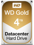 "Disque dur 3""1/2 Sata III 4To 128Mo Gold"