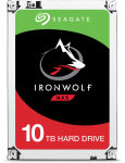 "Disque dur 3""12 Sata III 10To 256Mo IronWolf"
