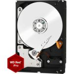 "Disque dur 3""1/2 Sata III 8To 128Mo Red NAS Pro"