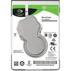 "Disque dur 2""1/2 Sata III 2To 128Mo Barracuda"