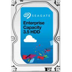 """Disque dur 3""""1/2 Sata III 3To 128Mo Enterprise"""