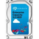 "Disque dur 3""1/2 SAS3 1To 128Mo Enterprise"