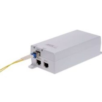 AXIS 5901-002