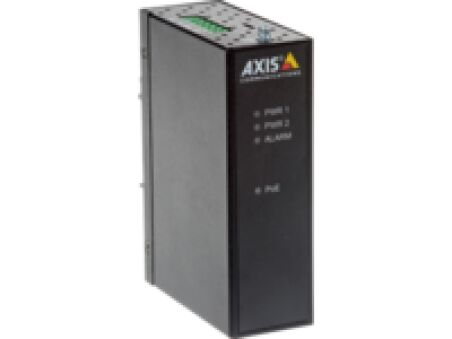 AXIS 01154-001