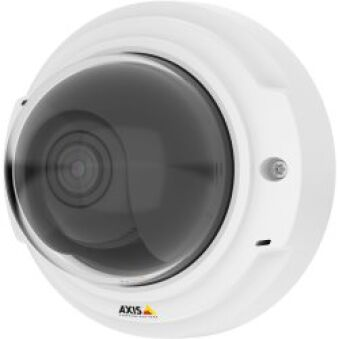 AXIS 01056-001